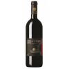 Rosso del Soprano Sicilia IGT (Palari) - Vino rosso