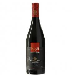 Palari Faro DOC (Palari) - Vino rosso