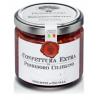 Confettura extra di pomodoro ciliegino (Cutrera) - Segreti di Sicilia