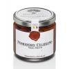 Pomodoro ciliegino semi secco (Cutrera) - Segreti di Sicilia