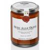 Sugo alle olive (Cutrera) - Segreti di Sicilia