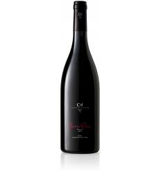 Perricone IGT (Castelluccimiano) - Vino rosso