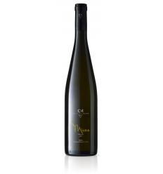 Miano Sicilia DOC Catarratto (Castelluccimiano) - Vino bianco