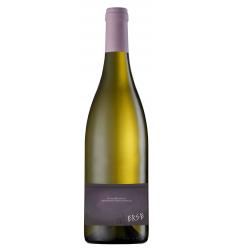 Erse Etna DOC Bianco (Tenuta di Fessina) - Vino bianco