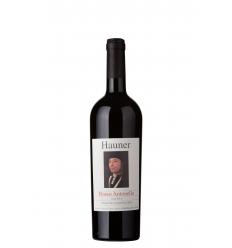 Rosso Antonello Salina IGT (Hauner) - Vino dolce