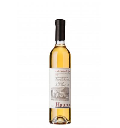 Malvasia delle Lipari Passito DOC (Hauner) - Vino dolce