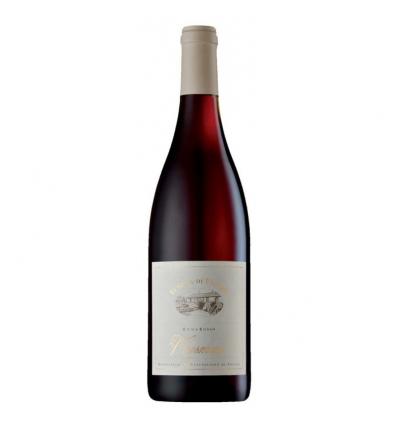 Il Musmeci Rosso Etna DOC Riserva (Tenuta di Fessina) - Vino Rosso