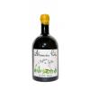 Sinfonia di Grillo BIO terre siciliane (Alessandro Viola) - Vino bianco