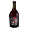 Sicilian Red Ale Timilì