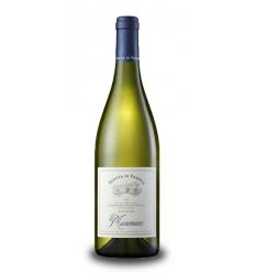 Il Musmeci Etna DOC Bianco superiore (Tenuta di Fessina) - Vino bianco
