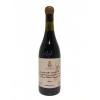 """""""P"""" Perricone biodinamico (Guccione) - Vino rosso"""
