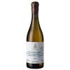 """""""T"""" Trebbiano biodinamico Sicilia (Guccione) - Vino bianco"""