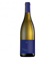 A' Puddara Etna DOC Bianco (Tenuta di Fessina) - Vino bianco