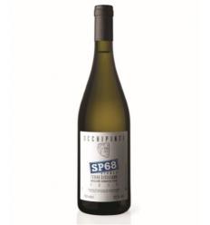 SP68 Bianco terre siciliane IGT (Occhipinti) - Vino bianco