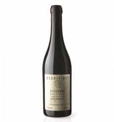Siccagno Nero d'Avola terre siciliane IGT (Occhipinti) - Vino rosso