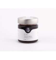 Confettura extra di gelso nero (Scyavuru)