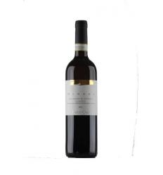 Manene Cerasuolo di Vittoria Classico DOCG (Calì) - Vino rosso