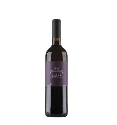 Violino Nero d'Avola Vittoria DOC (Calì) - Vino rosso