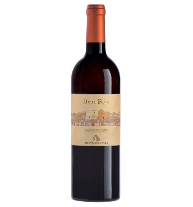 Vino dolce Passito di Pantelleria DOP Ben Ryè Donnafugata 2012