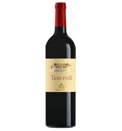 Tancredi 2012 IGT donnafugata (vino rosso)