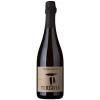 Metodo Classico Terzavia -vino spumante brut  -  Marco de Bartoli