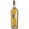 Passito di Pantelleria DOC (Florio) - Vino dolce