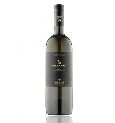 Chardonnay 2015 - Tasca D'Almerita - Vino bianco