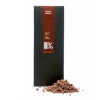 Cioccolato di Modica Bonajuto 80% (Dolceria Bonajuto)