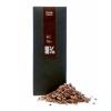 Cioccolato di Modica Bonajuto 90% (Dolceria Bonajuto)