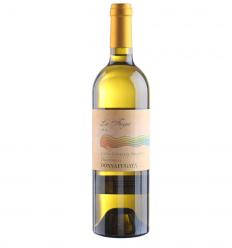 La fuga Donnafugata - Chardonnay vino bianco