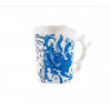 "Mug ""Hybrid - Procopia"" (Seletti)"