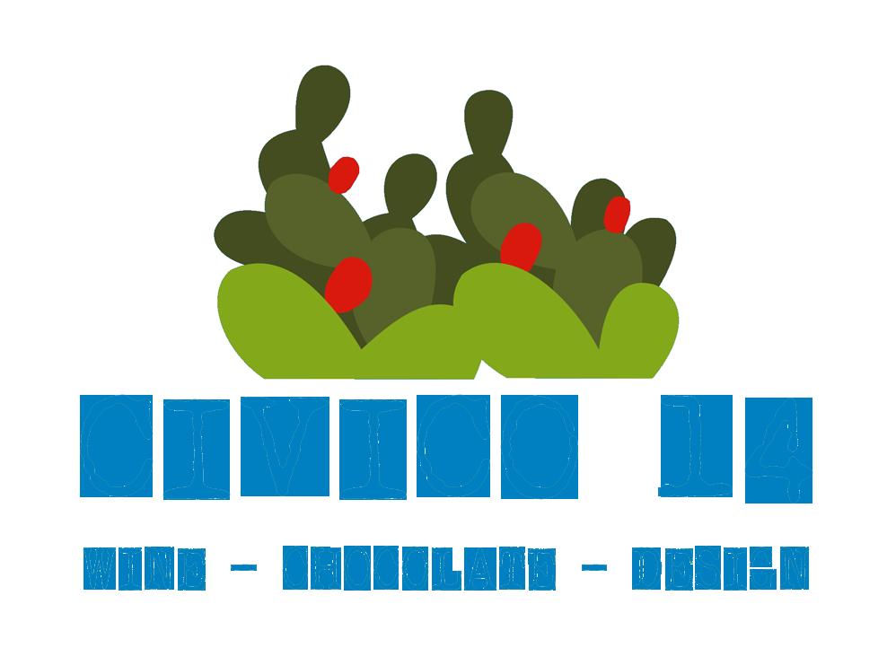 Civico 14 Store