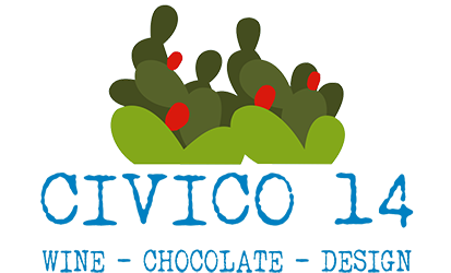 logocivico14-azzurro-413x250.png
